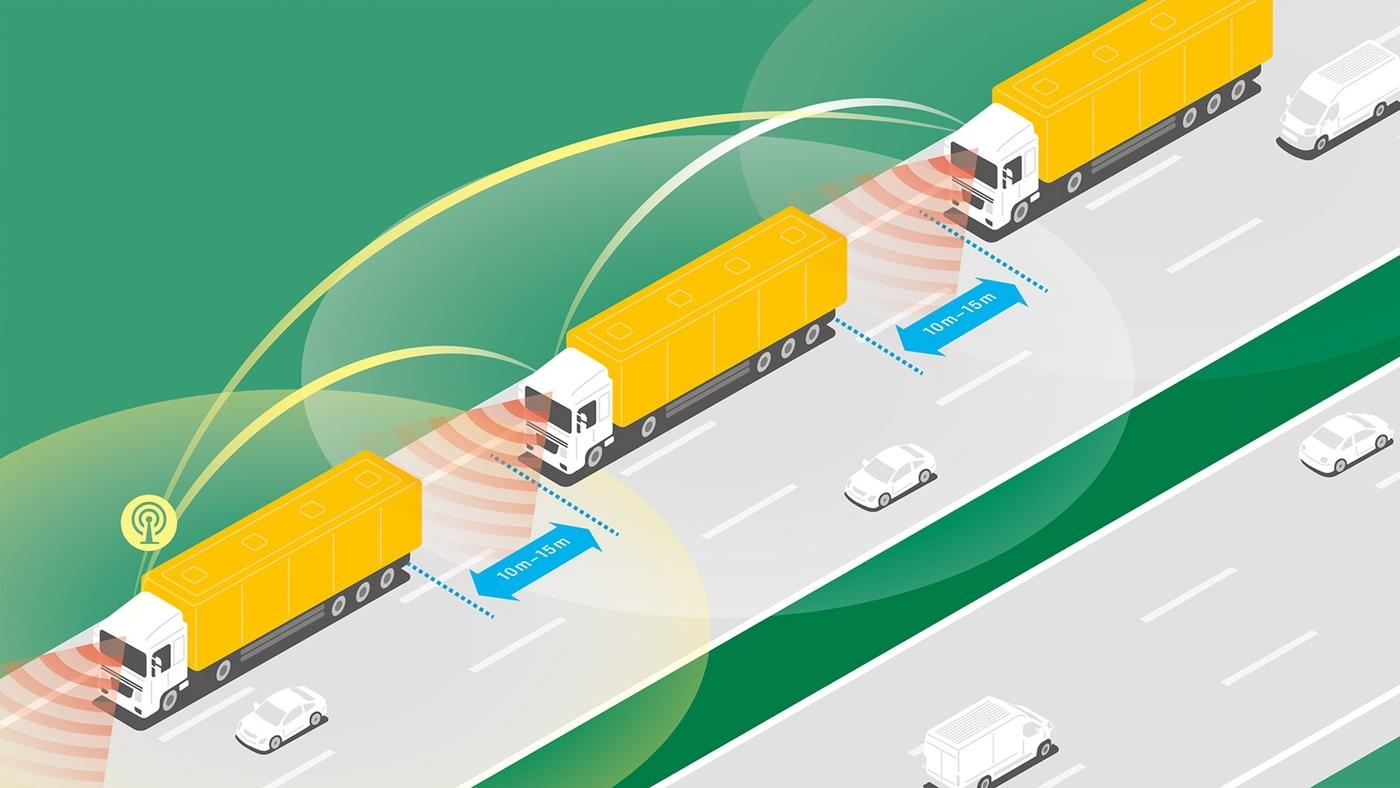 rt-stories-truck-platooning-00_ohne_copyright