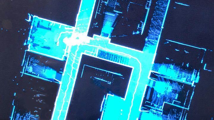 ri-laserscanner-navvis-06.jpg (1.76 MB)