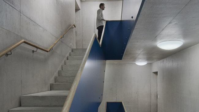 ra-News-treppe-Wohnen_Begegnen_Kohlistieg