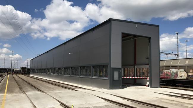 ri-tw-devisierhalle-SBB-Muttenz-00