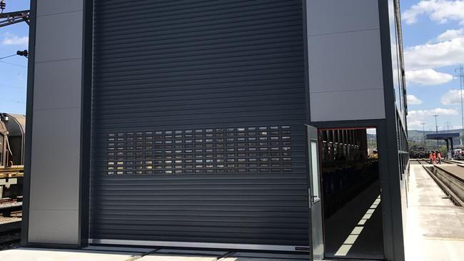 ri-tw-devisierhalle-SBB-Muttenz-gal_03