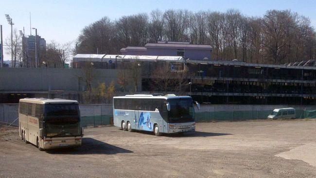 rt-Std_BE-CarTerminal-int_Fernbusverkehr-02