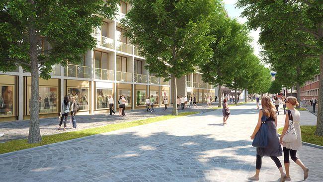 RIN-ICM-Shoppingmall-Bozen-gal_02