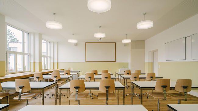 ra-Stories-Schulhausplanung-Hinterzweien_01