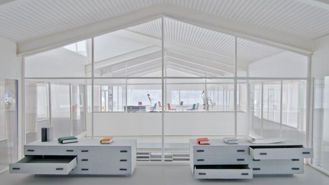 Sammlungszentrum Augusta Raurica 2