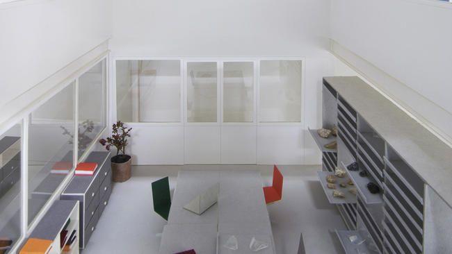 Sammlungszentrum Augusta Raurica 3