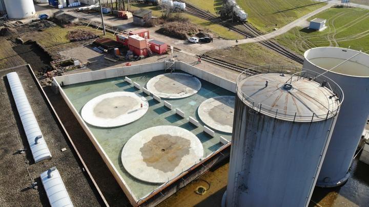 Schweizer Salinen Ausführung 2020 3