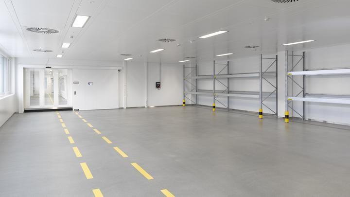 RIN_Produktionsgebäude_Novartis_Stein (2).jpg