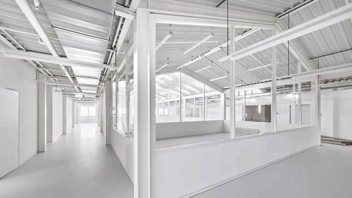 RA-Sammlungszentrum-Augst (13).jpg
