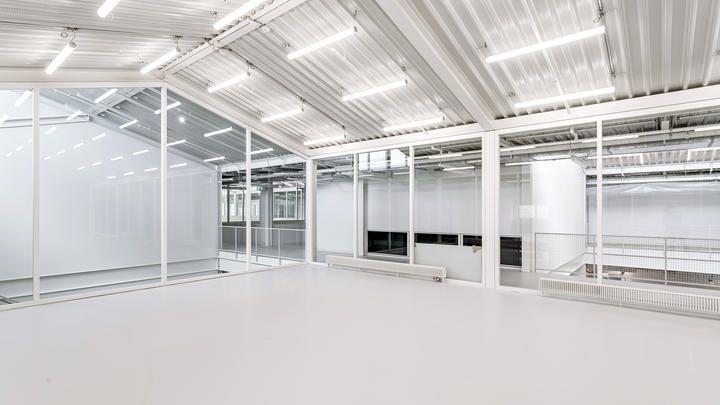 RA-Sammlungszentrum-Augst (17).jpg