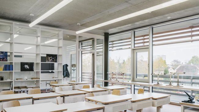ra-Gmde-NB-Schulhaus-Allschwil-gal_05