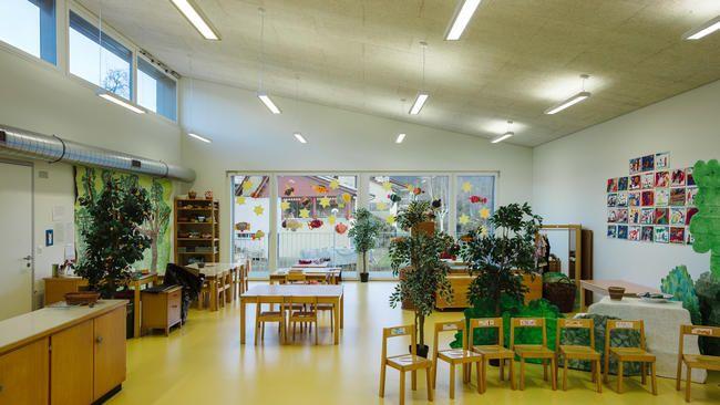 ra-Gmde-UB-Primarschule-Reigoldswil-gal_02