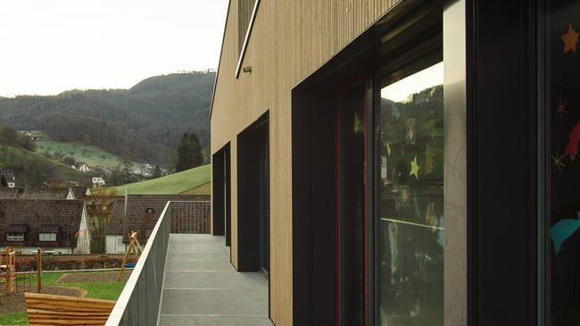 ra-Gmde-UB-Primarschule-Reigoldswil-gal_04