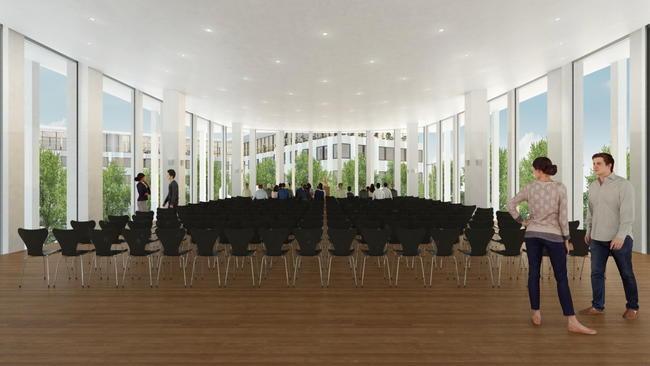 ra-Helvetia-Wettb-Campus-Basel-gal_01