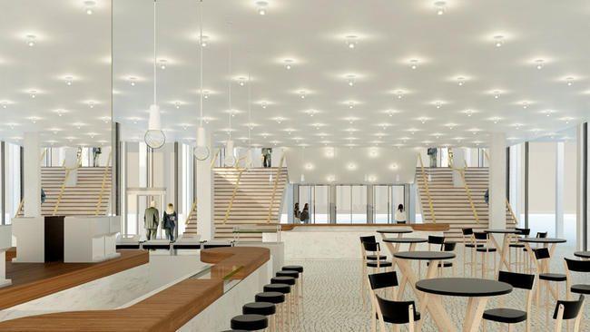 ra-Helvetia-Wettb-Campus-Basel-gal_04