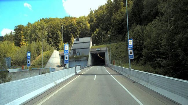 ri-ASTRA-Tnnelsicherheit-A3-Boezberg-gal_06