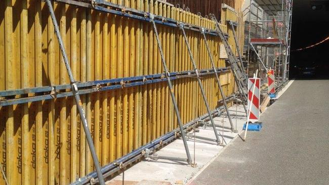 ri-ASTRA-Tunnelsicherheit-A3-Boezberg-gal_01
