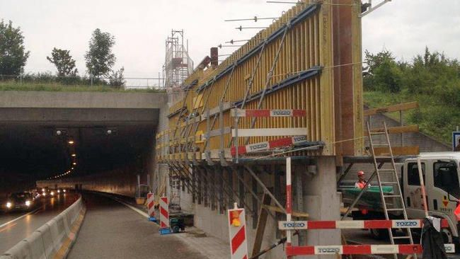 ri-ASTRA-Tunnelsicherheit-A3-Boezberg-gal_02