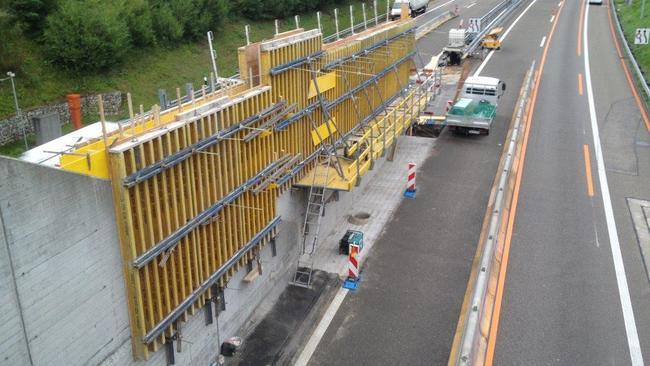 ri-ASTRA-Tunnelsicherheit-A3-Boezberg-gal_03