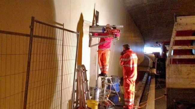 ri-ASTRA-Tunnelsicherheit-A3-Boezberg-gal_04