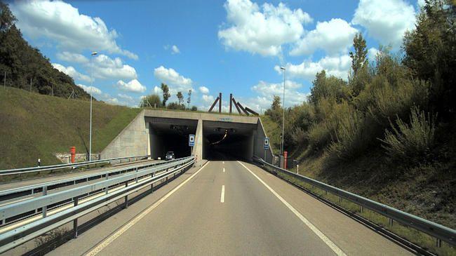 ri-ASTRA-Tunnelsicherheit-A3-Boezberg-gal_05