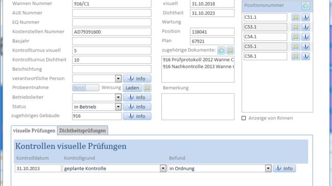 ri-VuG-Infrapark-Infosys-Muttenz-gal_02