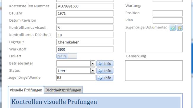 ri-VuG-Infrapark-Infosys-Muttenz-gal_04