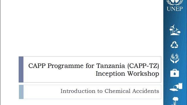 ri-sb-BAFU-CAPP_Prog-Tansania-00