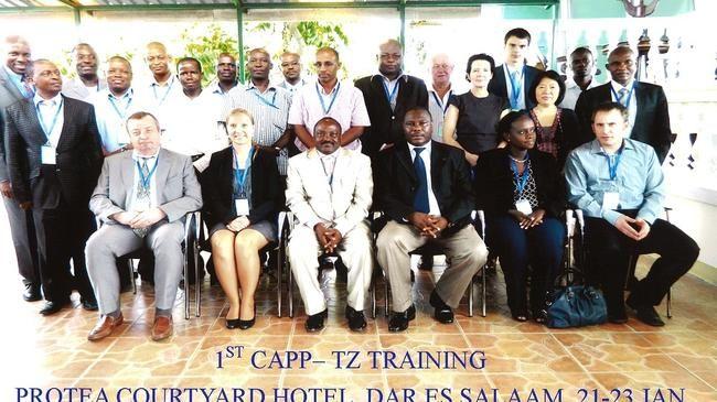 ri-sb-BAFU-CAPP_Prog-Tansania-gal_02