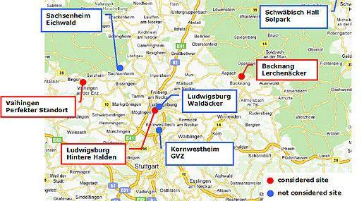 ri-sb-Gondrand-Standortplanung-001