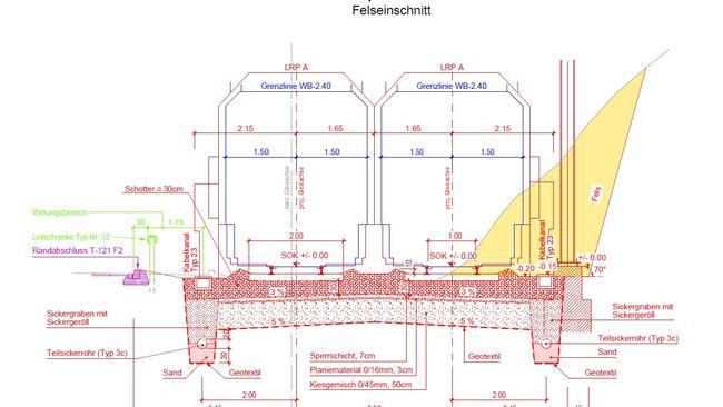 ri-va-BLT-Doppelspurausbau-Hoelstein-gal_03