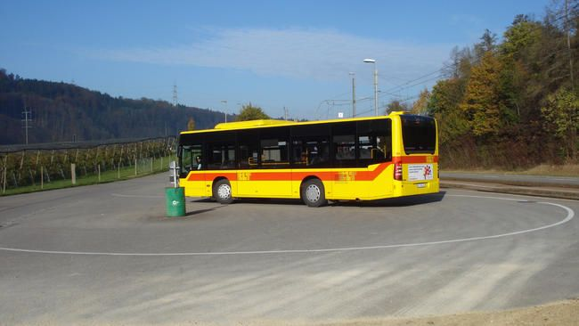 ri-va-BLT-Doppelspurausbau-Hoelstein-gal_06