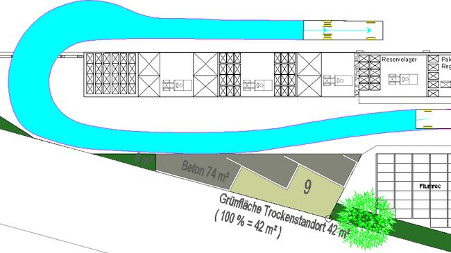 rin-BVB-Umzugpl-Basel-gal_01