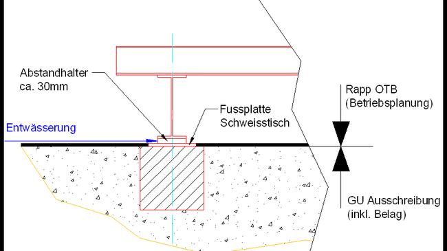 rin-BVB-Umzugpl-Basel-gal_02