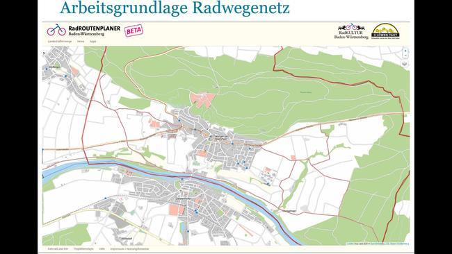 rt-Gmde-Gailingen-Mobillitaetskonzept-gal_01