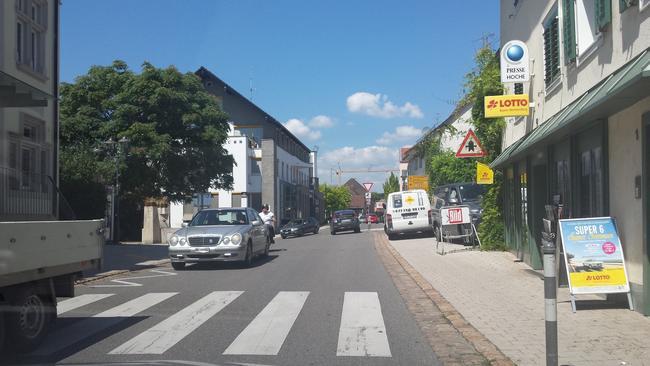 rt-Gmde-Gailingen-Mobillitaetskonzept-gal_02