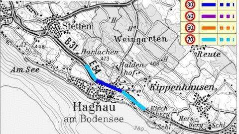 rt-IKAG-LAP-Hagnau-gal_01