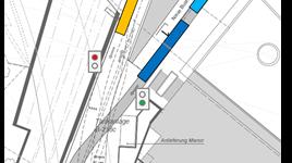 rt-Kt_AG-Bustunnel-Baden-gal02