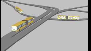 rt-Kt_AG-Bustunnel-Baden-gal03