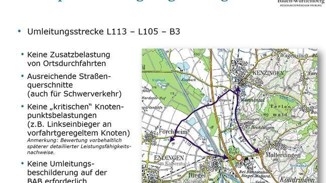 rt-RP_Freiburg-Konzept-Bahnbruecke-gal_03
