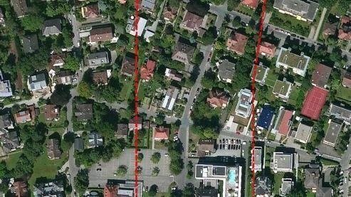 rt-Std_Konstanz-Erweiterung-Hotel-Riva-01