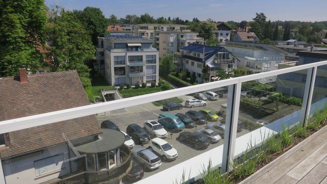 rt-Std_Konstanz-Erweiterung-Hotel-Riva-gal_02
