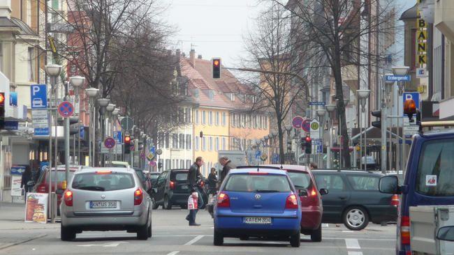 rt-Std_Singen-Verkehrsentw-Hohentwiel-gal_01