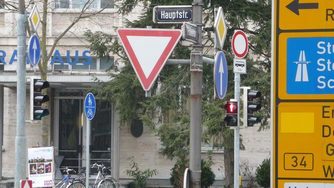 rt-Std_Singen-Verkehrsentw-Hohentwiel-gal_02