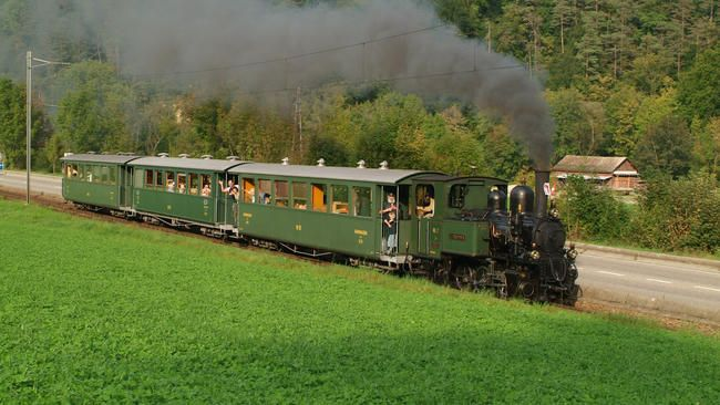 rt-Waldenburgerbahn-Businesspl-Dampfbetrieb-gal_01