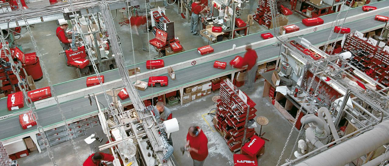 rin-Hilti-NB-Innovationszentr-Schaan-00