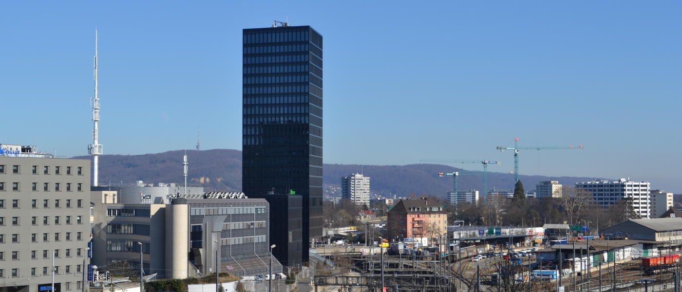 RI-Grosspeter Tower in Basel-00