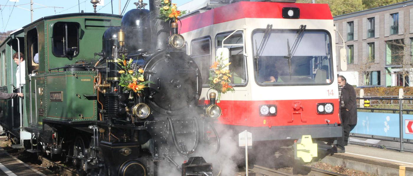 rt Waldenburgerbahn Businesspl Dampfbetrieb 00