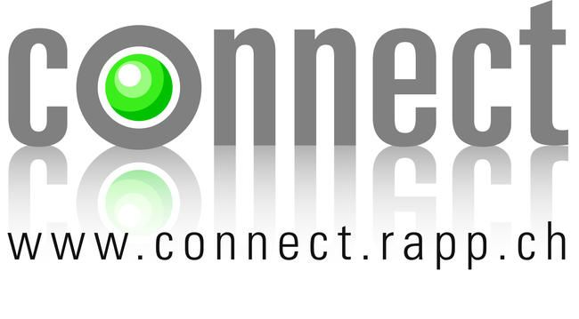 RE-connect-Logo